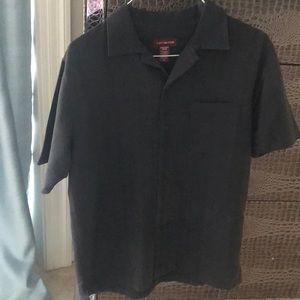 Covington short sleeve men's shirt